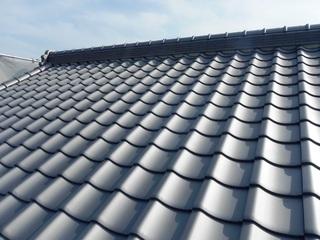 屋根の葺き替え_屋根の多米.jpg