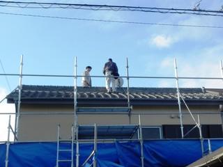 屋根の補強・補修_屋根の多米.jpg