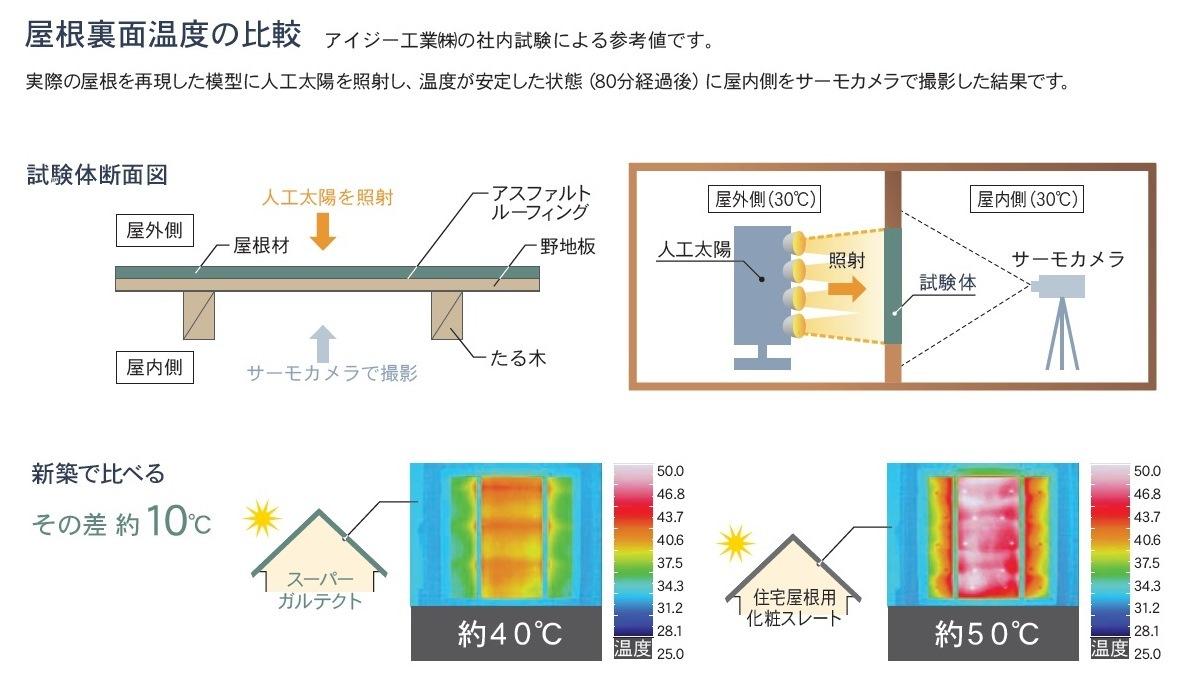 板金屋根2.jpg