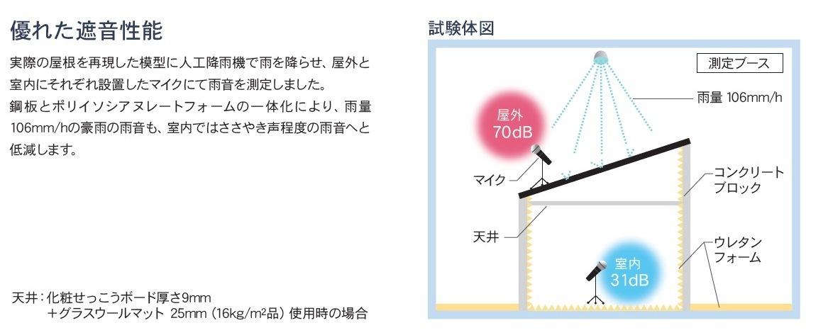 板金屋根6.jpg
